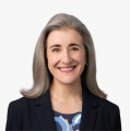 Sandra M. DiVarco