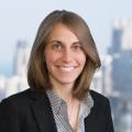 Sarah L. Engle