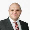 Dr. Claus Färber