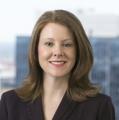 Kristin E. Michaels