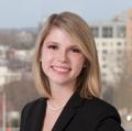 Emily Rickard