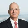 Mark E. Schreiber