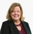 Judith Wethall